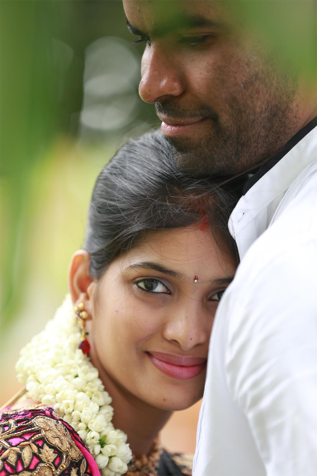prabhu & manjari