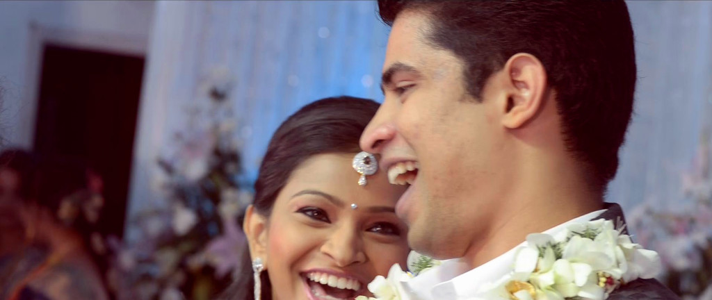 Wedding Films | Ram&Madhu