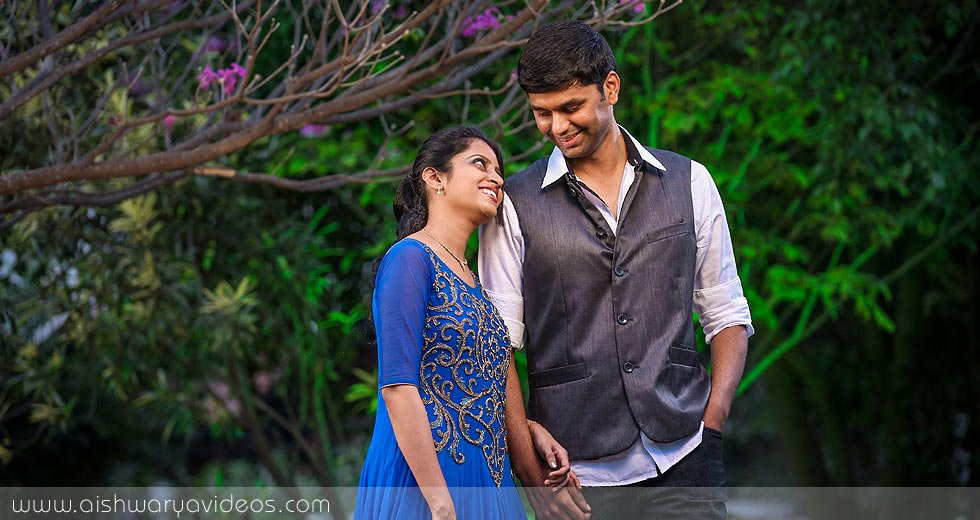 Abhinaya's Mehandi Evening wedding photography professional - Aishwarya Photos & Videos