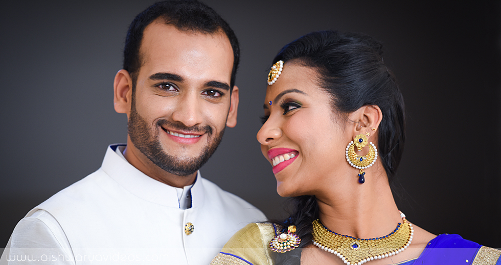 Pinak & Yuva - wedding videographers - Aishwarya Photos & Videos