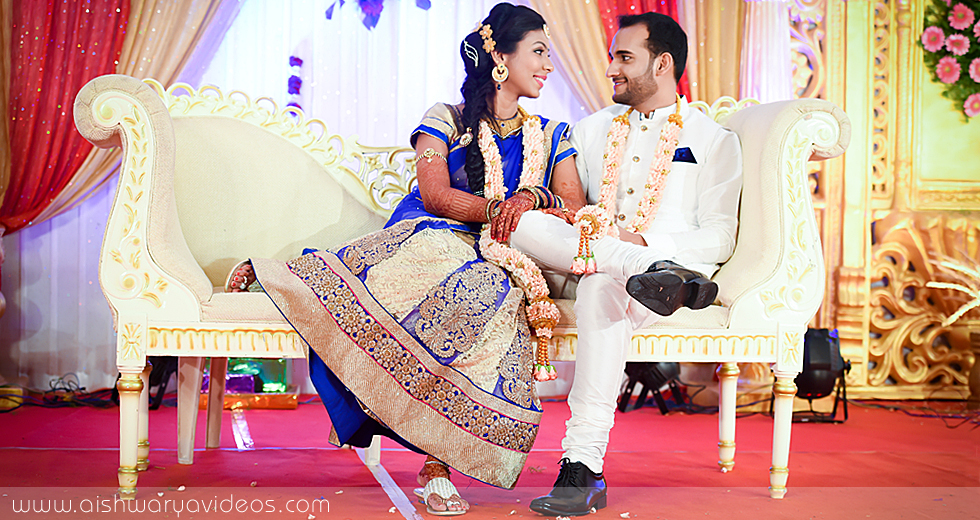 Pinak & Yuva - wedding event photographer - Aishwarya Photos & Videos