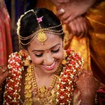 Wedding Films | Chandra Prakash & Anitha