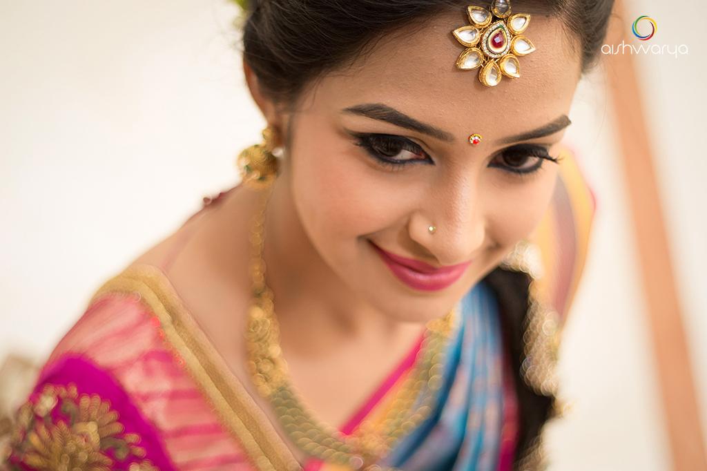 Engagement – {Dilip & Thernika} | Aishwaryavideos